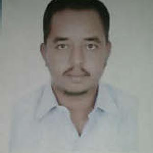 محمد حسين صلاح