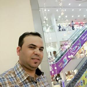 خالد جمال