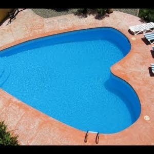 Swimming pools احمد نور