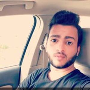 Mohammed Rabaee