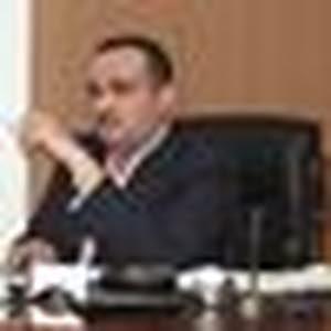 عامر حمد