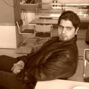 Mohammad Yacoub
