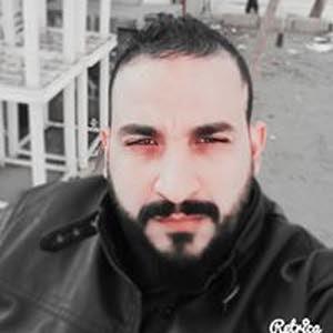 Amr Zabady