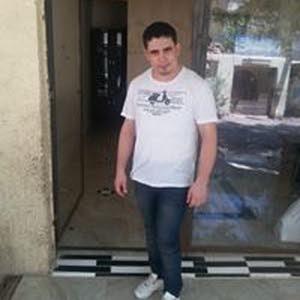 Hassan Elbheiry