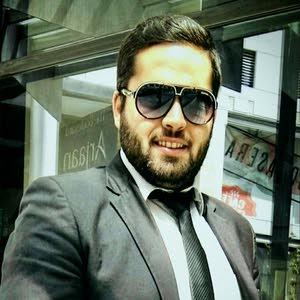 hamzeh Faouri faouri