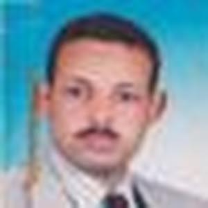 ناصر عبدالرحيم عبد الرحيم