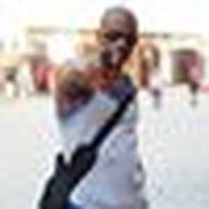 Ahmed Falantino