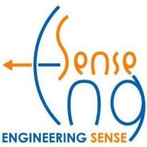 ُُEngineering Sense