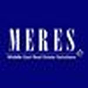 MERES MERES