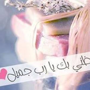 Mohammed Hamed