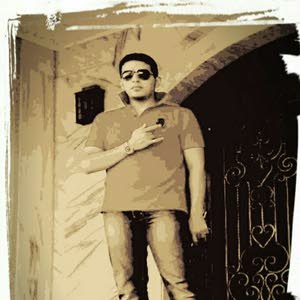 Omar alostorah