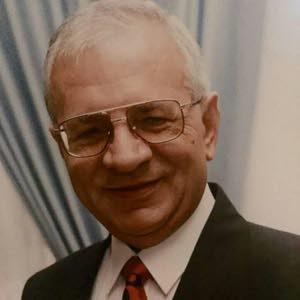 عماد عماري