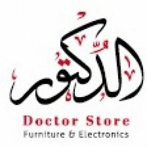 Doctor Store