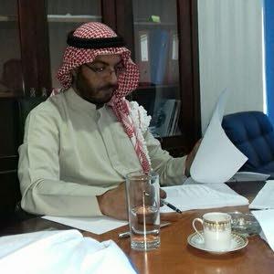 احمد العزام ابو هادي