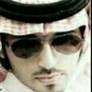 ابو محمد تراث ونوادر