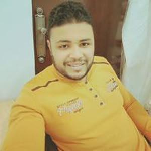 Mohamd Samy