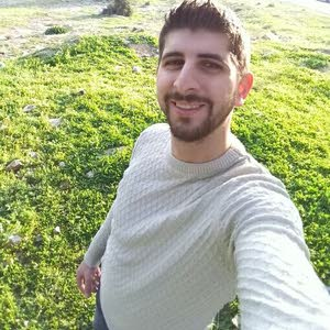 samer Abadi