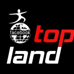 TOP LAND