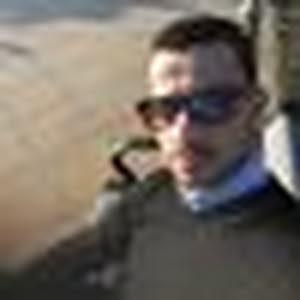 احمد المهداوي