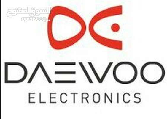 daewoo washing machine repair dubai