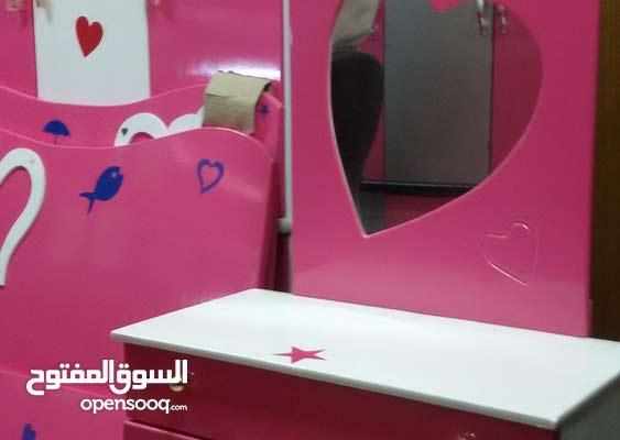 اطفال : غرفة نوم اطفال للبيع 2016 عدد الصور 17