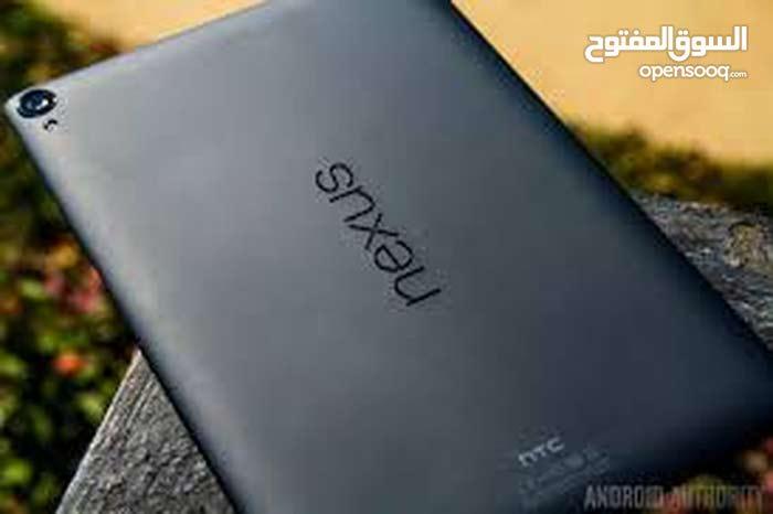 HTC Nexus 9 32GB LTE