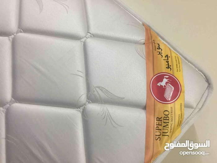 الرياض حى الشفا شارع المعارض