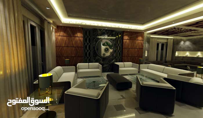 Interior Designer 3d Visualizer Looking For Job 53940473 Opensooq