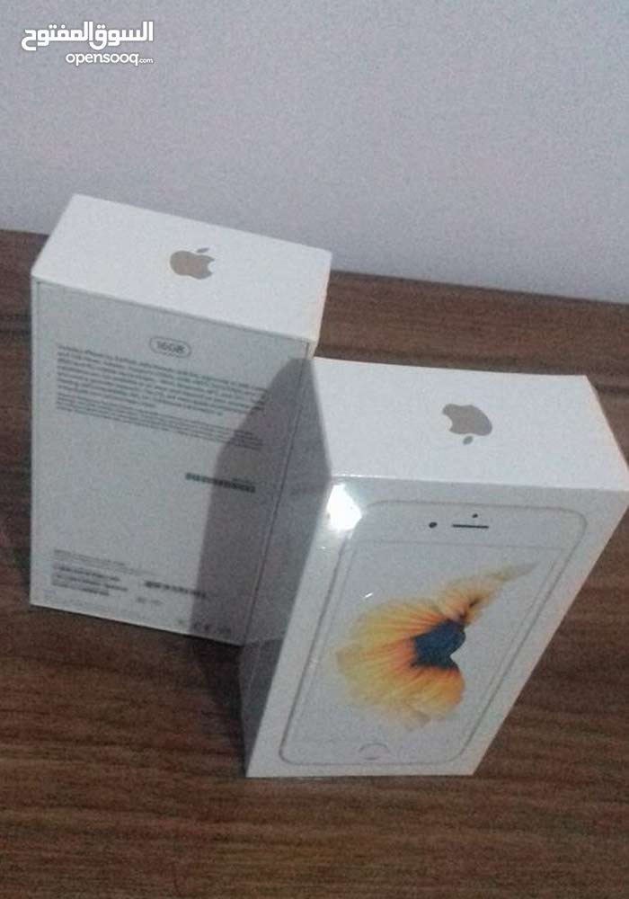 how much are iphone 6 iphone 6s 2050 ld 32151171 السوق المفتوح 2050
